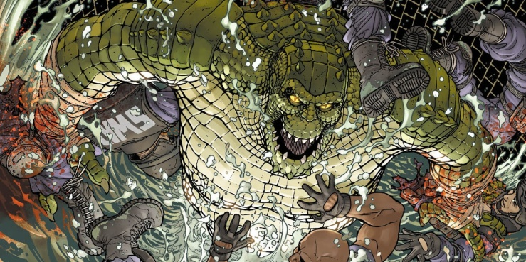 killer-croc-waylon-jones