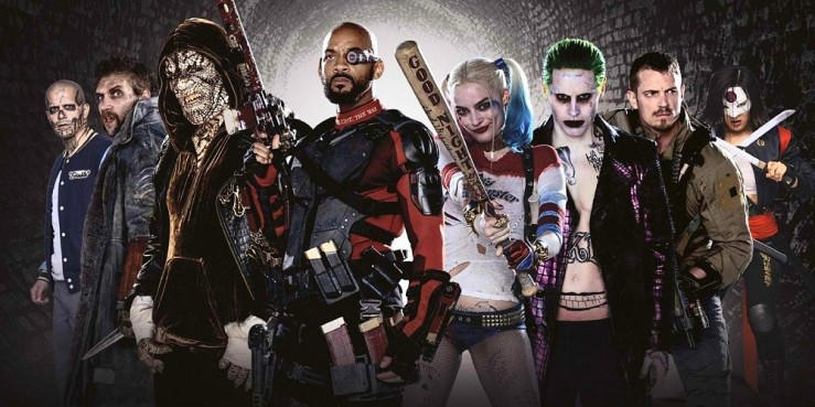 Suicide-Squad-Movie-Set-Visit