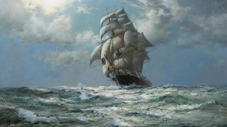 600971-artwork-montague-dawson-ocean-paintings-sail-ship-ships.jpg