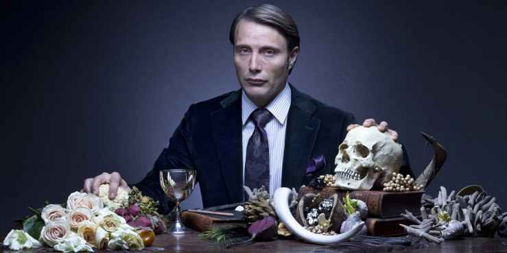 Mads-Mikkelsen-in-Hannibal-NBC